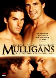 600full-mulligans-poster