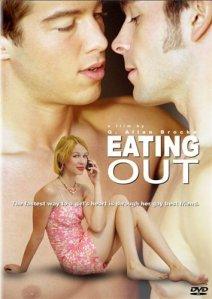 eating-1